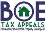 Residential Property Tax Litigation Experts